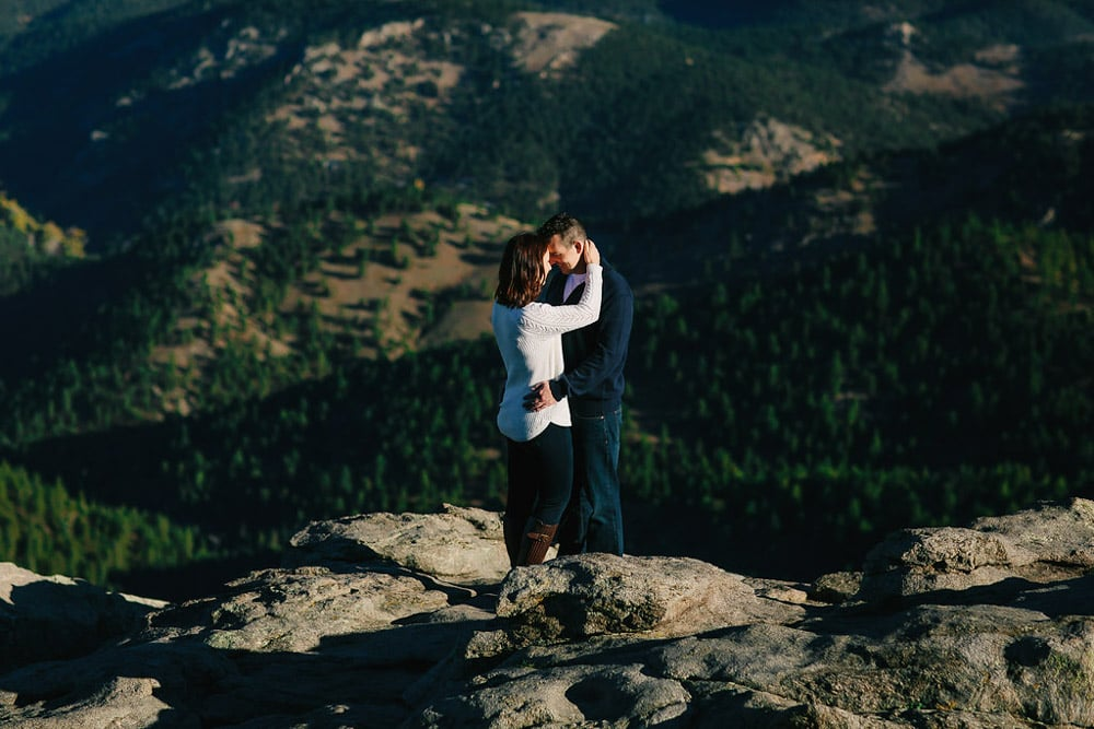 Boulder Morning Engagement Session -31.jpg