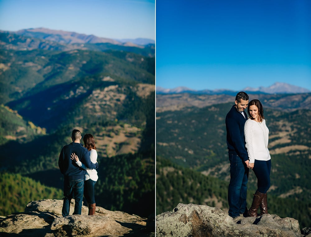 Boulder Morning Engagement Session -35.jpg