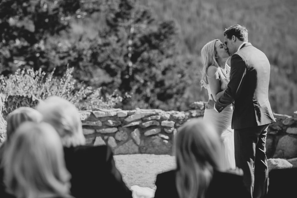 Sapphire Point Fall Wedding -13.jpg