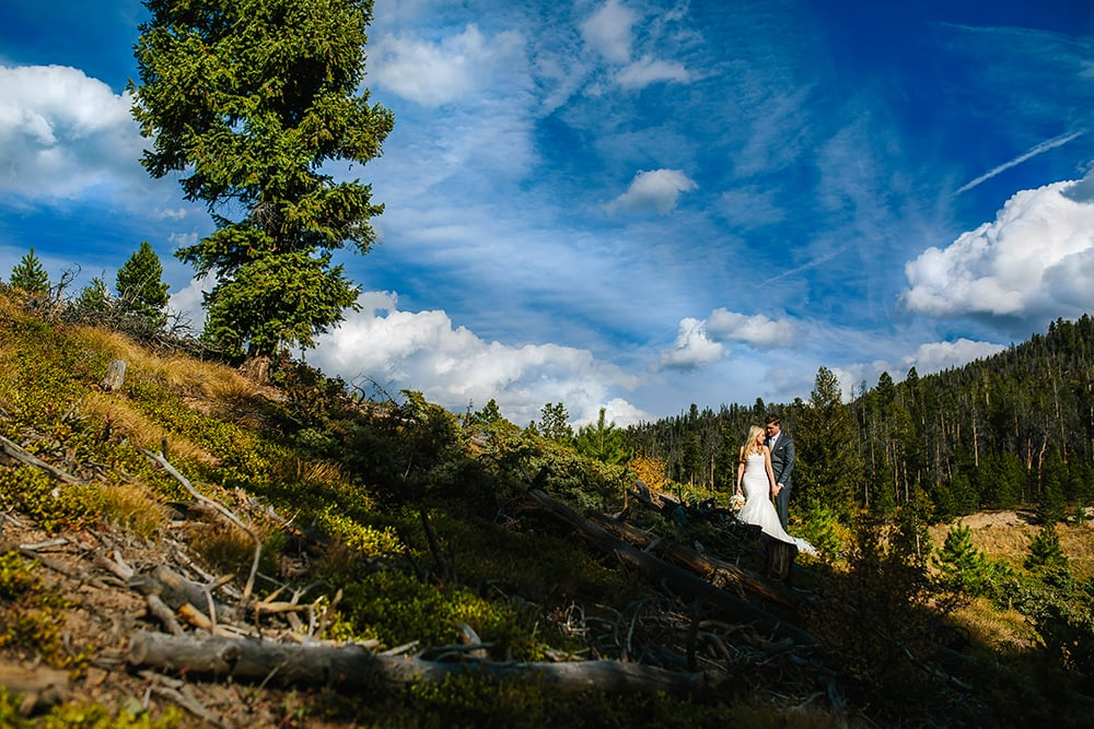 Sapphire Point Fall Wedding -19.jpg