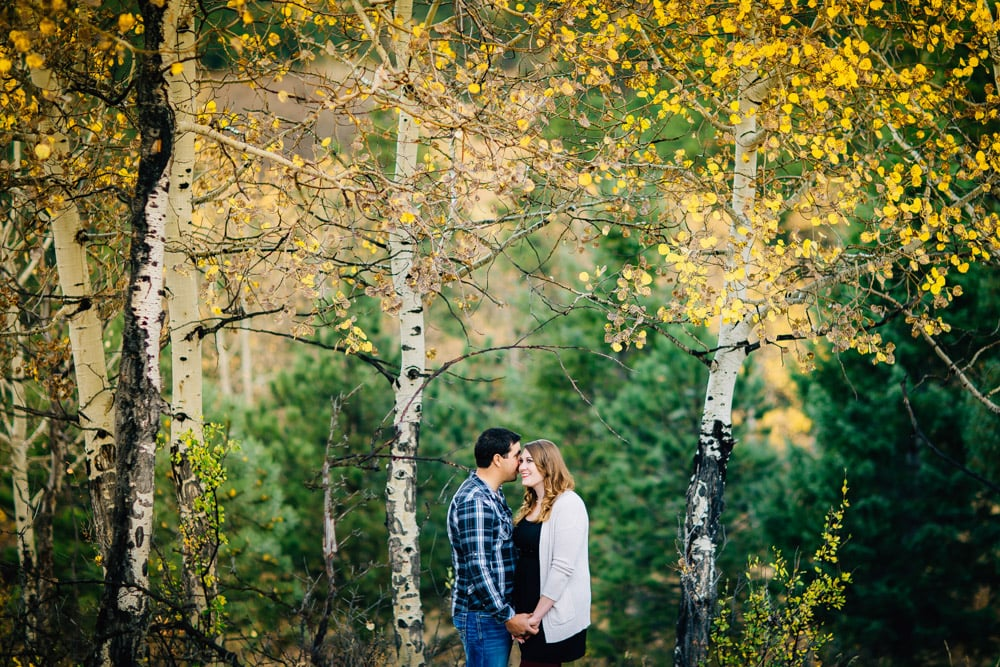 Evergreen Wedding Photographer -6.jpg