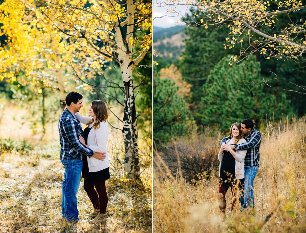 Evergreen Wedding Photographer -7.jpg