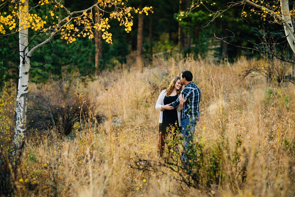 Evergreen Wedding Photographer -13.jpg