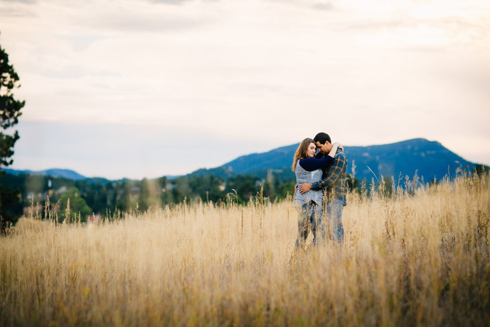 Evergreen Wedding Photographer -33.jpg
