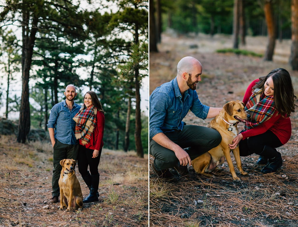 Boulder One Year Anniversary Portraits -2.jpg