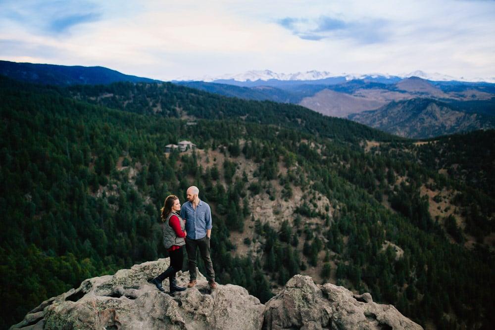 Boulder One Year Anniversary Portraits -16.jpg