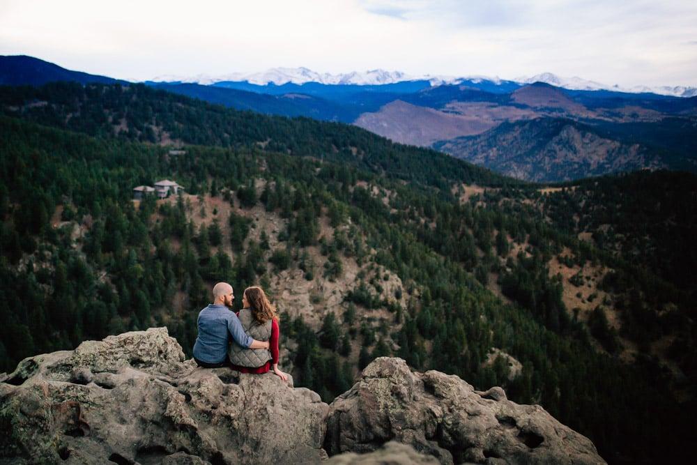 Boulder One Year Anniversary Portraits -19.jpg