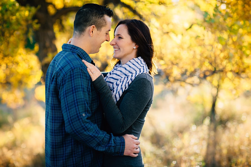 Chautauqua park morning engagement session.jpg