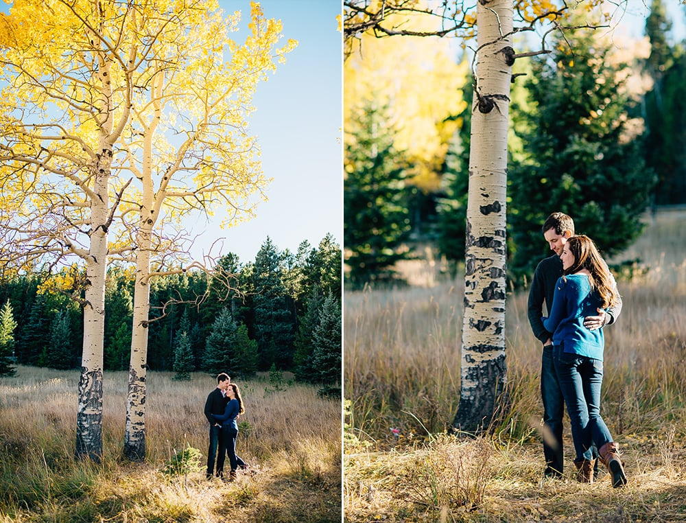 squaw-pass-fall-engagement-session.jpg