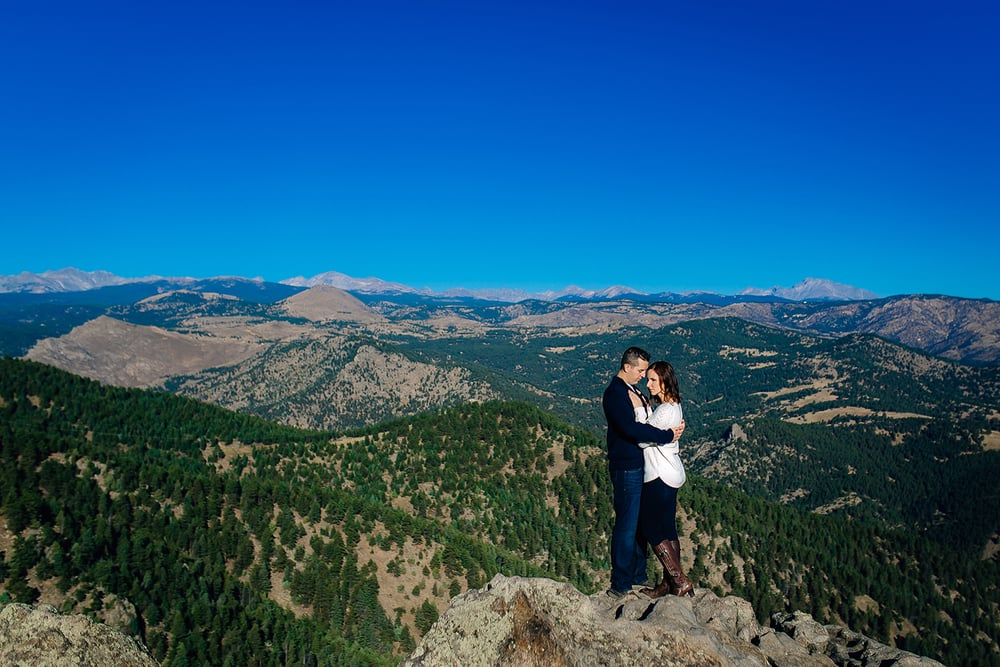 Chautauqua park morning engagement session 5.jpg