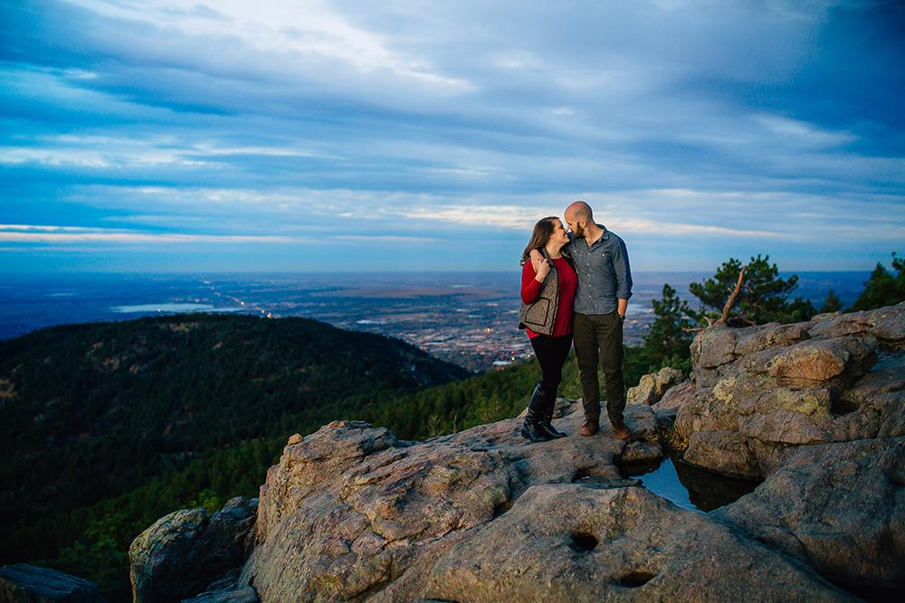 Boulder Colorado Anniversary.jpg