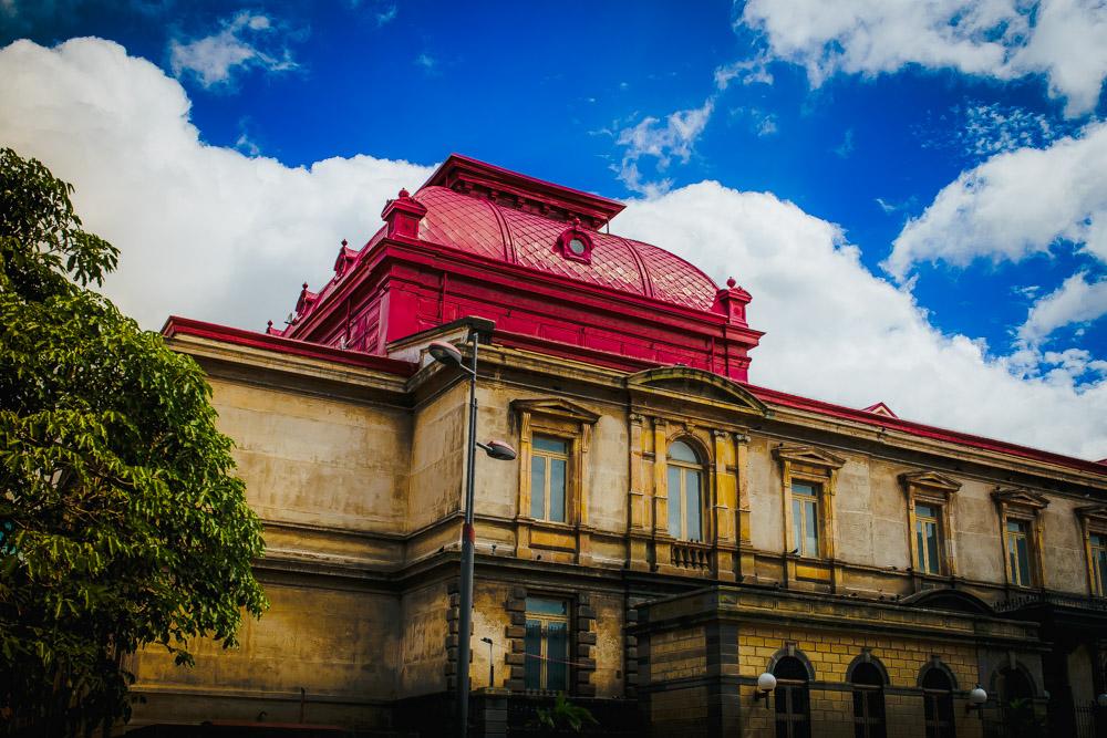 Costa Rica Travel Photographer -3.jpg