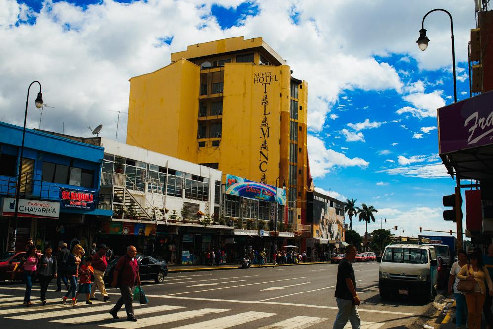 Costa Rica Travel Photographer -15.jpg