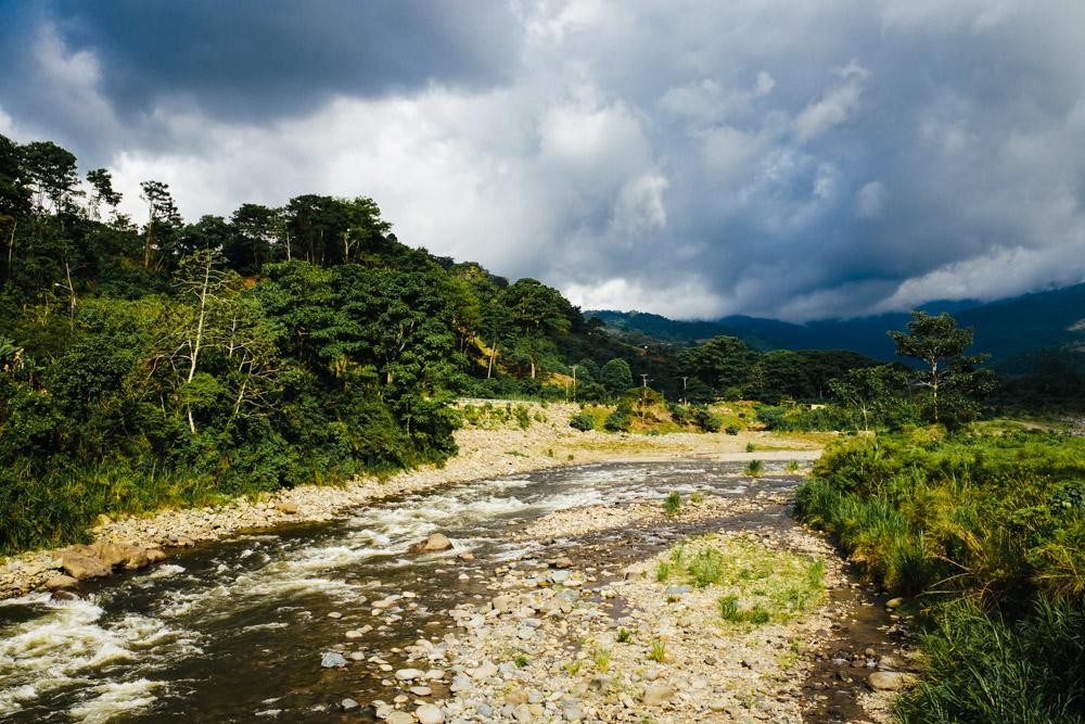 Costa Rica Travel Photographer -39.jpg
