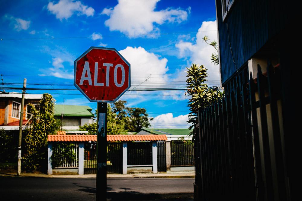 Costa Rica Travel Photographer -68.jpg