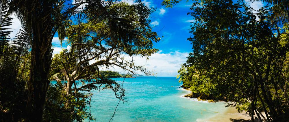 Costa Rica Travel Photographer -112.jpg