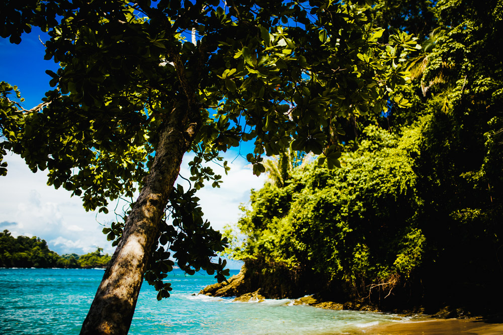 Costa Rica Travel Photographer -114.jpg