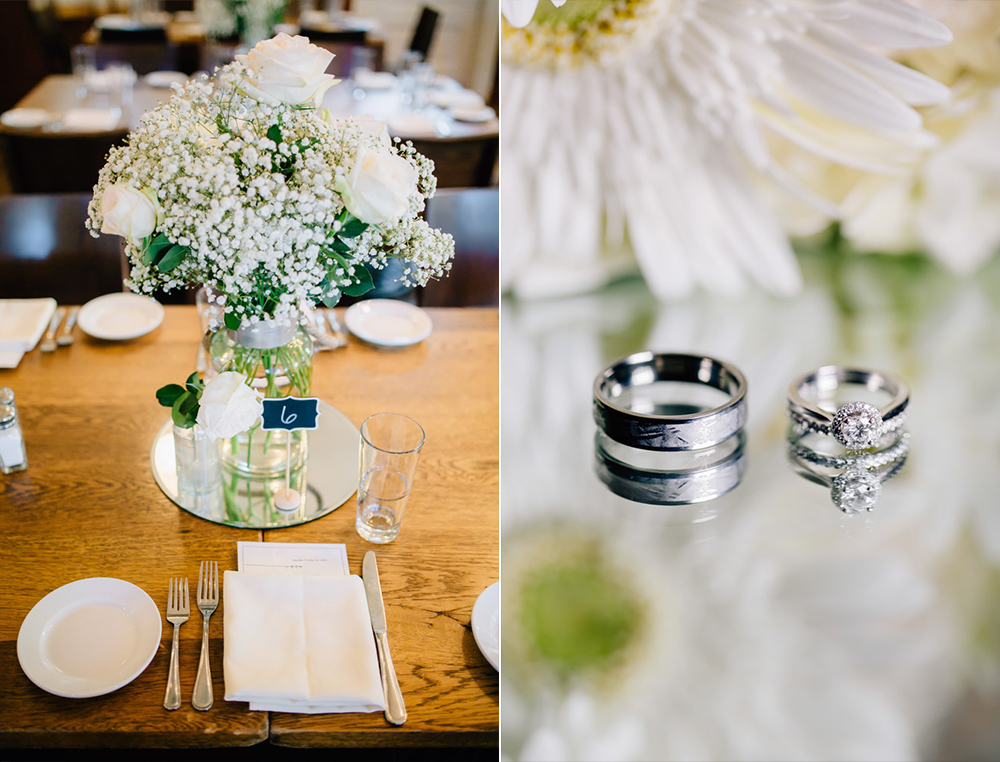 chautauqua dining hall wedding 8.jpg