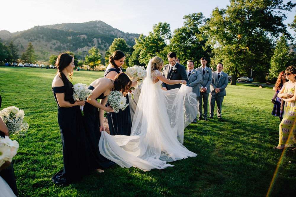 chautauqua dining hall fall wedding -41.jpg