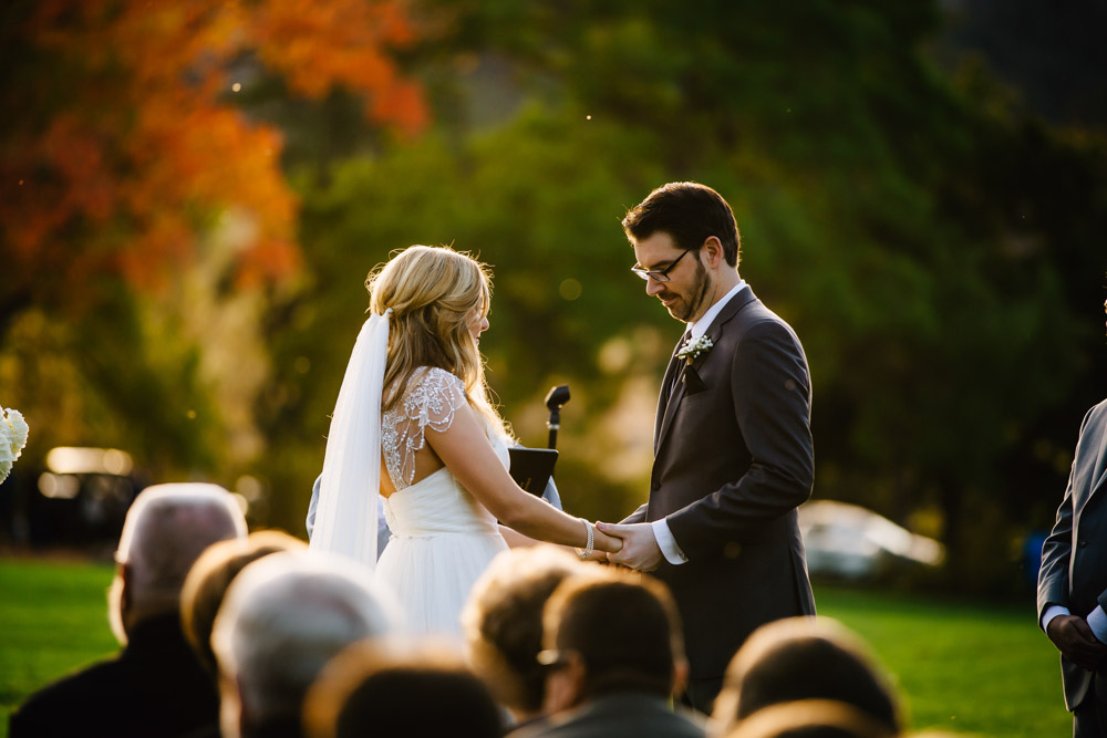 chautauqua dining hall fall wedding -44.jpg