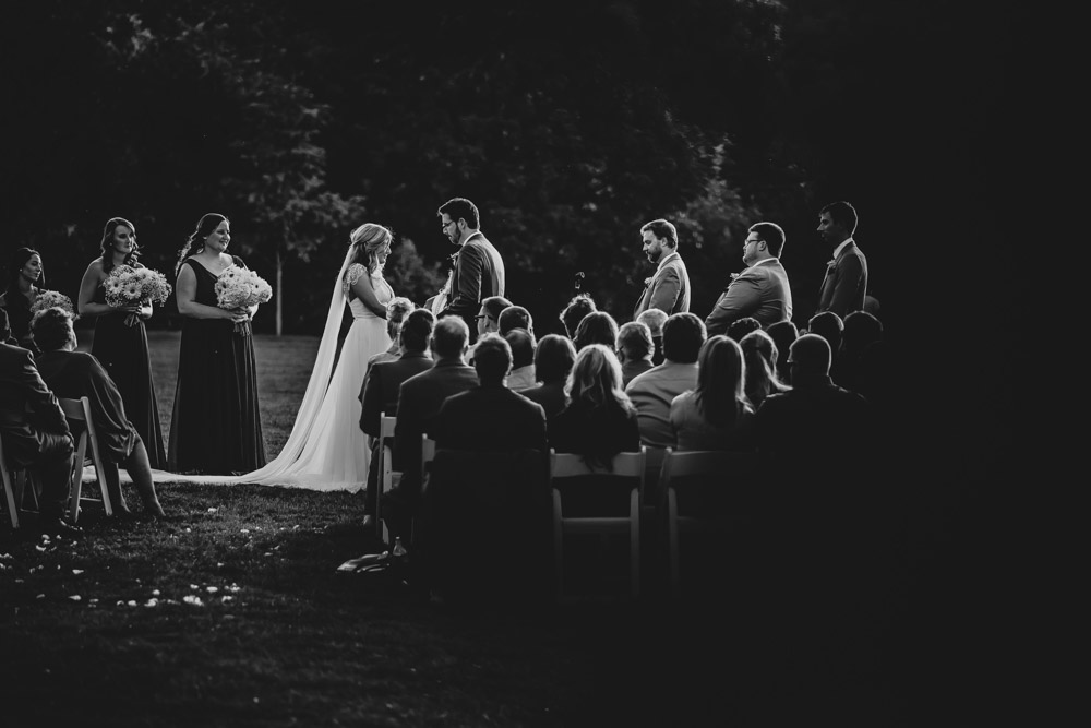 chautauqua dining hall fall wedding -45.jpg