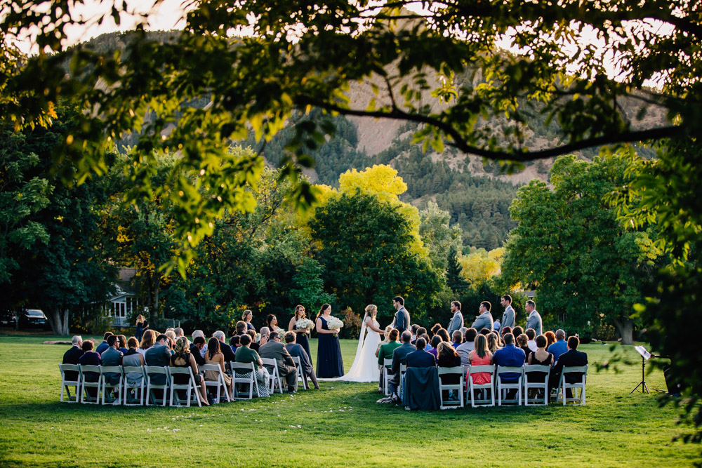 chautauqua dining hall fall wedding -46.jpg