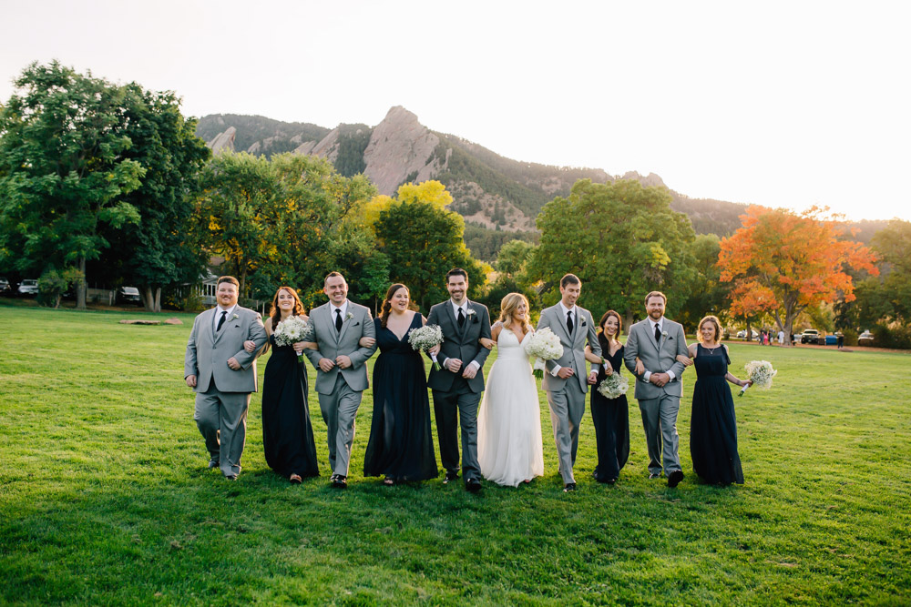 chautauqua dining hall fall wedding -51.jpg