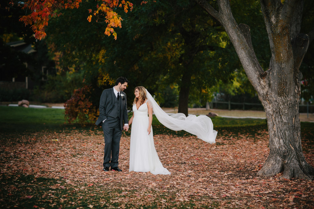 chautauqua dining hall fall wedding -57.jpg