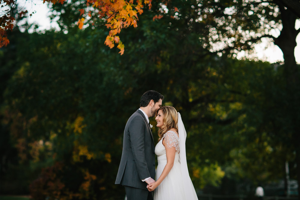 chautauqua dining hall fall wedding -58.jpg