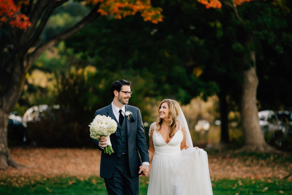 chautauqua dining hall fall wedding -63.jpg