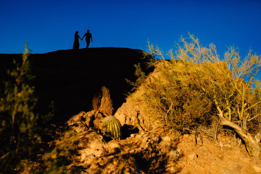 Colorado Destination Photographer - Desert Engagement -25.jpg