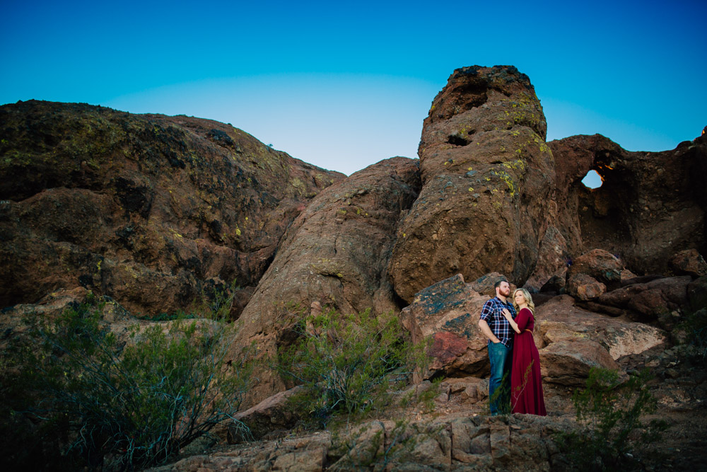 Colorado Destination Photographer - Desert Engagement -31.jpg