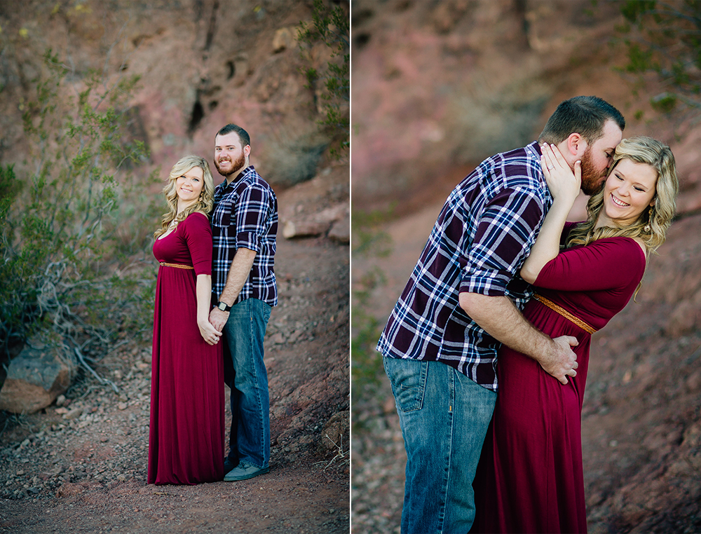 Colorado Destination Photographer - Desert Engagement -36.jpg