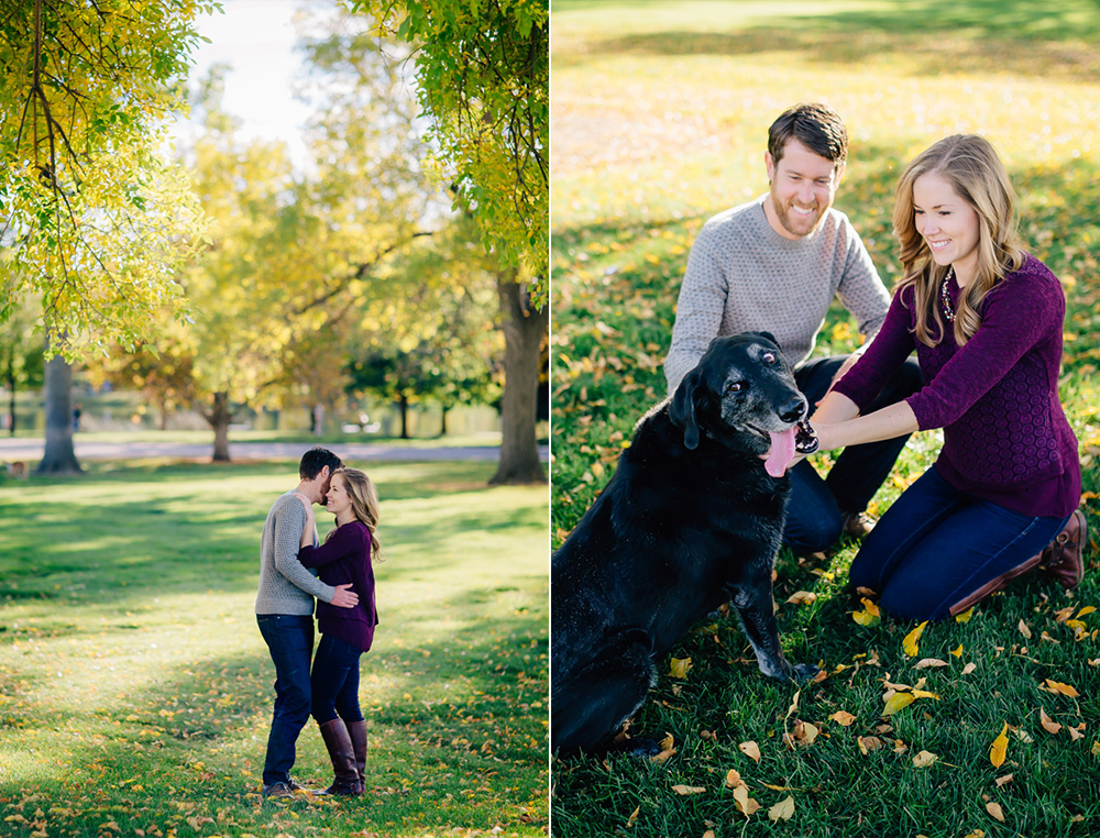 Denver Urban Engagement Session -6.jpg