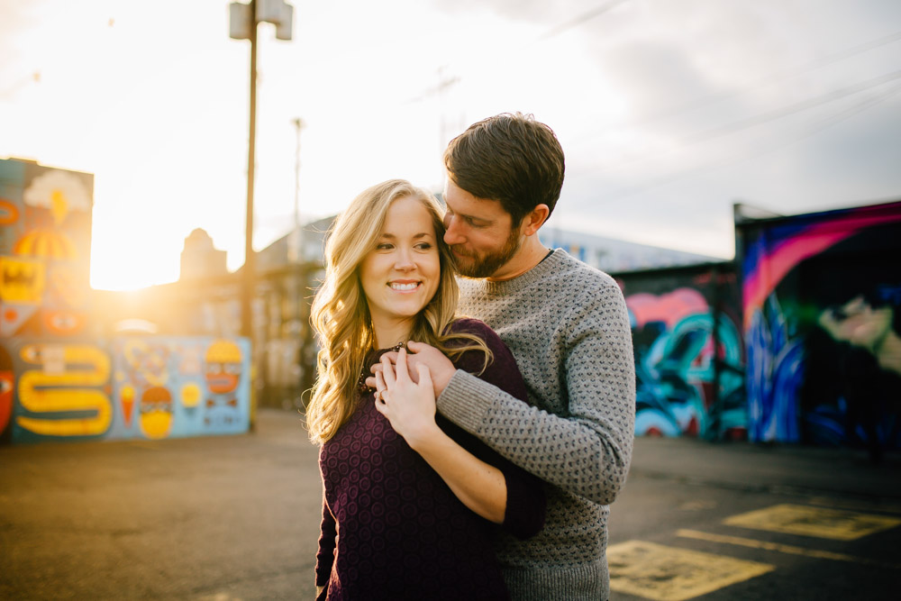 Denver Urban Engagement Session -28.jpg