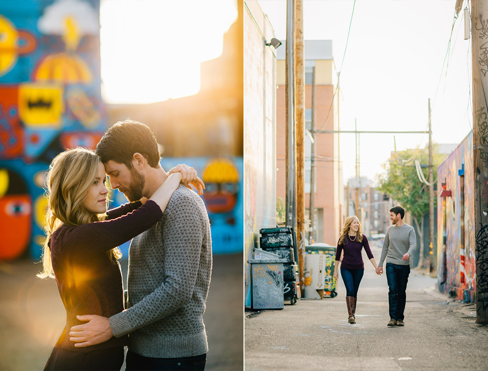 Denver Urban Engagement Session -27.jpg