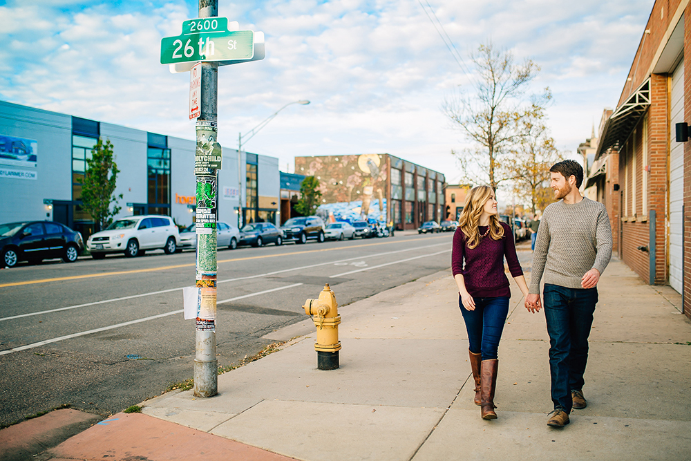 Denver Urban Engagement Session -20.jpg