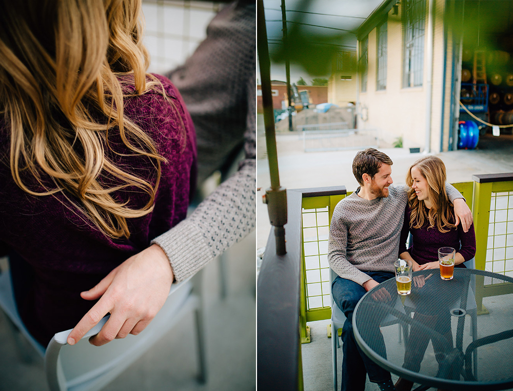 Denver Urban Engagement Session -38.jpg
