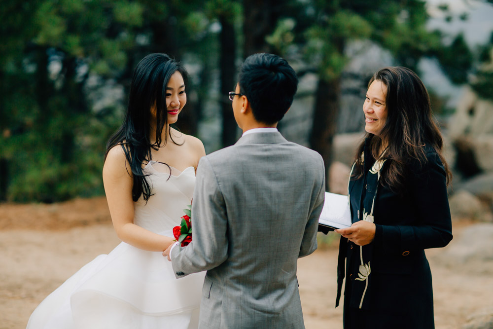 Boulder Elopement Photograper - Flagstaff Mountain -104.jpg