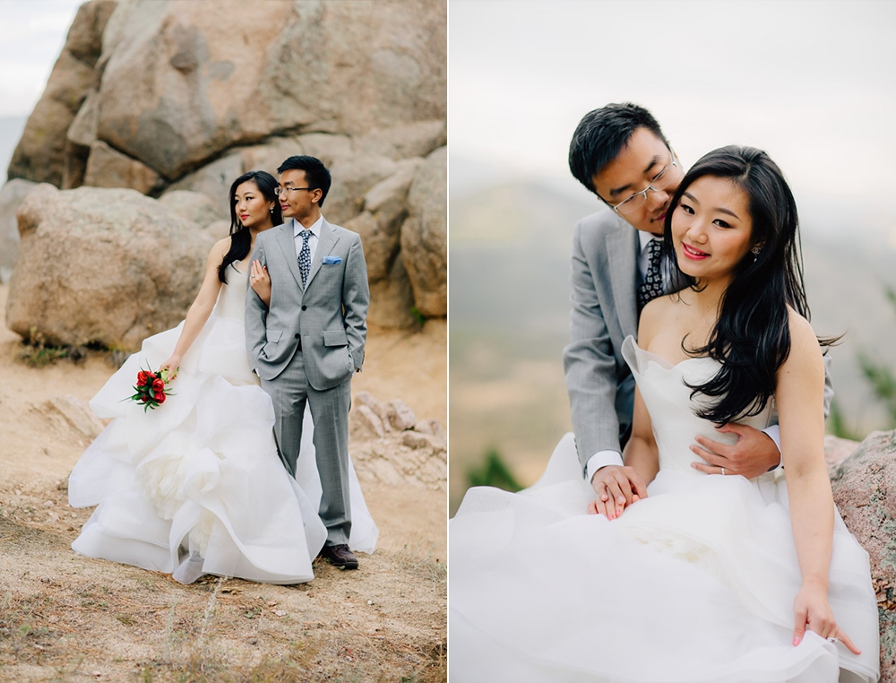 Boulder Elopement Photograper - Flagstaff Mountain -139.jpg