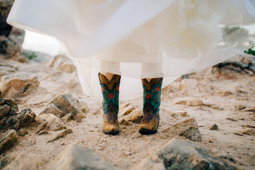Boulder Elopement Photograper - Flagstaff Mountain -152.jpg