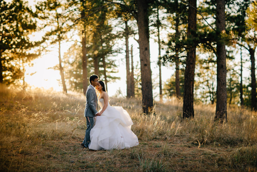 Boulder Elopement Photograper - Flagstaff Mountain -143.jpg