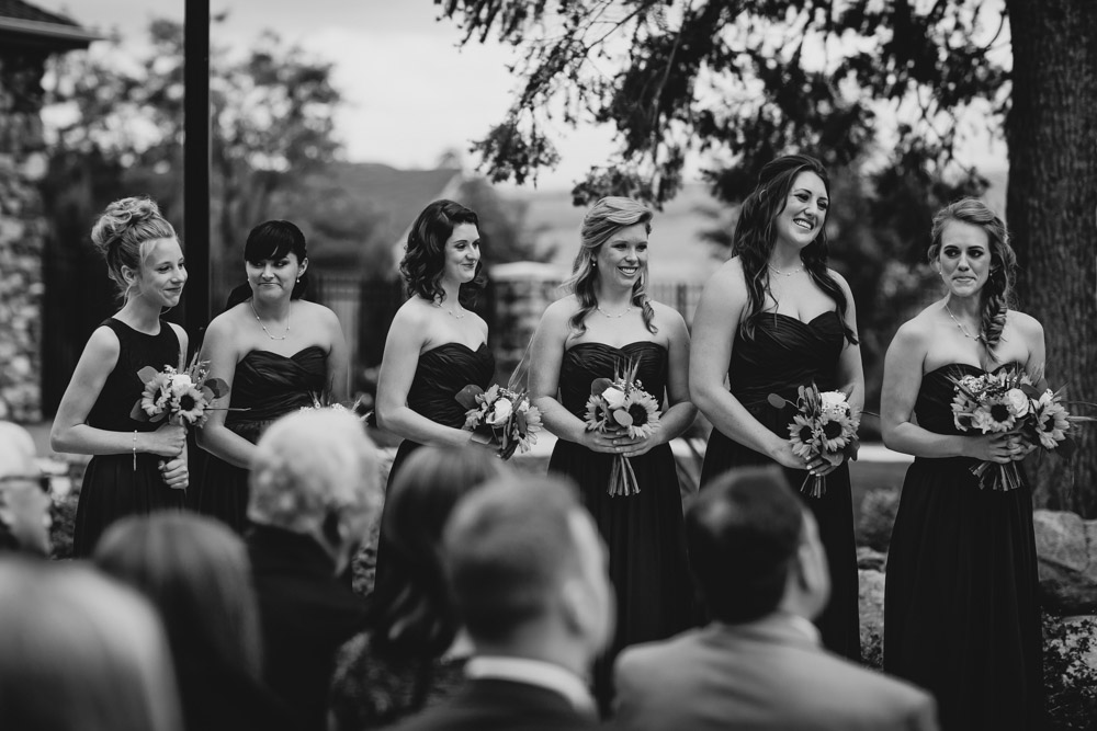 Highlands Ranch Mansion Wedding -62.jpg
