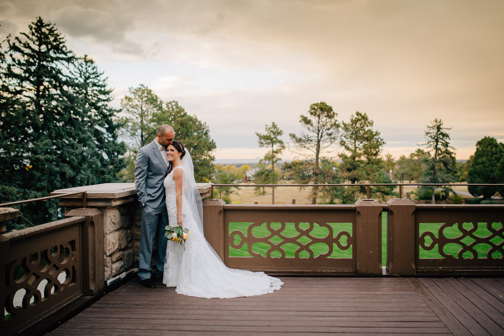 Highlands Ranch Mansion Wedding -71.jpg