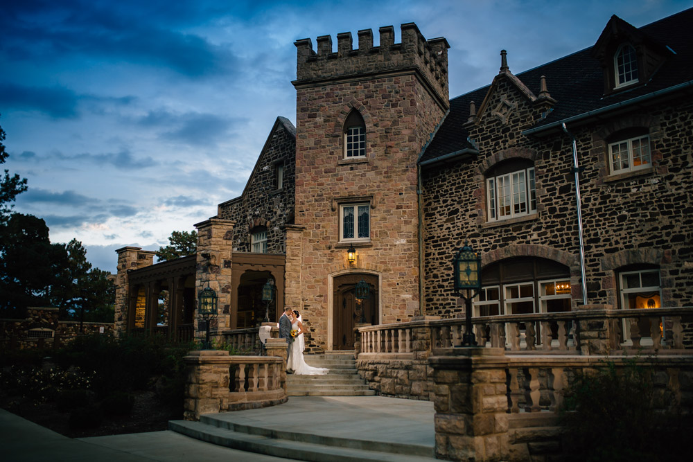 Highlands Ranch Mansion Wedding -75.jpg