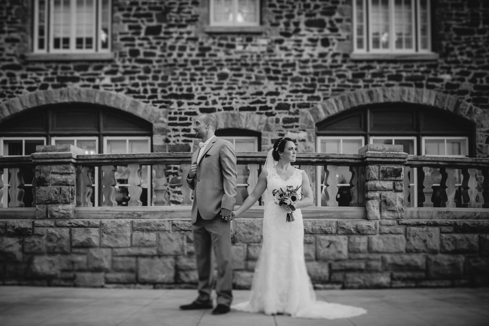 Highlands Ranch Mansion Wedding -79.jpg