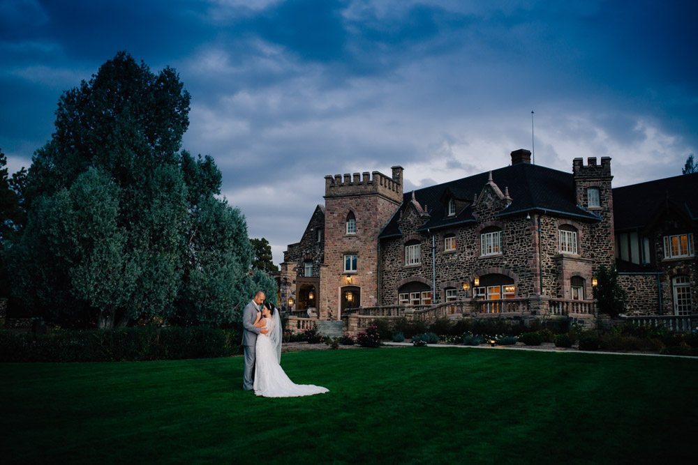 Highlands Ranch Mansion Wedding -84.jpg