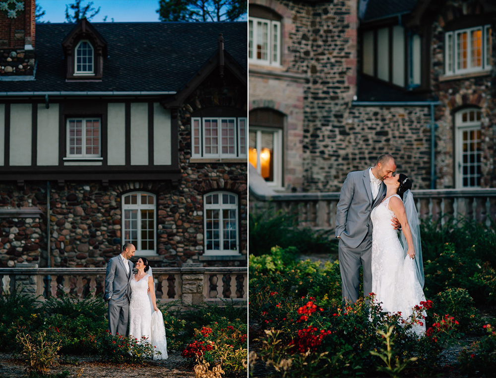 Highlands Ranch Mansion Wedding -82.jpg