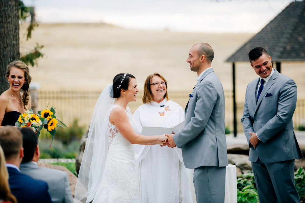 Highlands Ranch Mansion Wedding -65.jpg