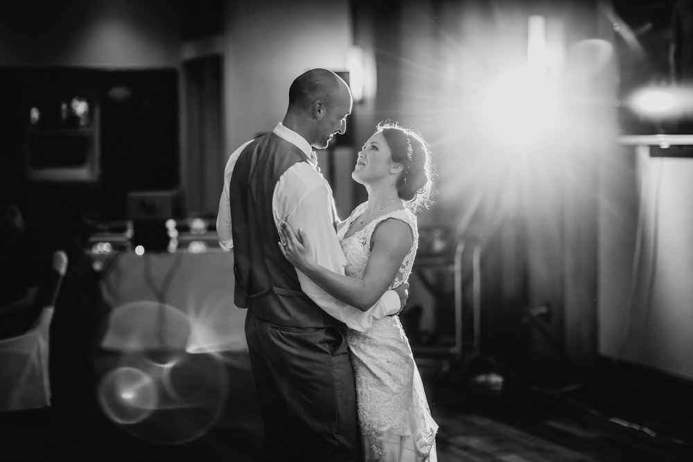 Highlands Ranch Mansion Wedding -104.jpg